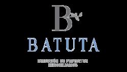 bATUTA-IMAGEN